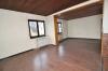 **VERKAUFT**DIETZ:  2 teilmodernisierte Häuser in Babenhausen OT - Wohnzimmer (Whg 2)