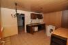 **VERKAUFT**DIETZ:  2 teilmodernisierte Häuser in Babenhausen OT - Küche (Whg 2)