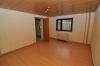 **VERKAUFT**DIETZ:  2 teilmodernisierte Häuser in Babenhausen OT - Schlafzimmer 1 (Whg 2)