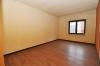 **VERKAUFT**DIETZ:  2 teilmodernisierte Häuser in Babenhausen OT - Schlafzimmer 2 (Whg. 2)