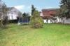 **VERKAUFT**DIETZ: 2 Familienhaus mit großem Grundstück in zentrumsnaher Lage von Dieburg mit neuem wärmegedämmten Dach! - Blick in den Garten