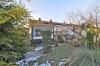 **VERKAUFT**DIETZ: Unschlagbar! Raumtraum-Einfamilienhaus im modern-rustikalem Stil! - Außenansicht 2