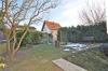 **VERKAUFT**DIETZ: Unschlagbar! Raumtraum-Einfamilienhaus im modern-rustikalem Stil! - Weitere Gartenansicht