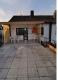 **VERKAUFT**DIETZ: Unschlagbar! Raumtraum-Einfamilienhaus im modern-rustikalem Stil! - Weitere Ansicht Dachterrasse
