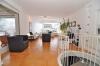 **VERKAUFT**DIETZ: Unschlagbar! Raumtraum-Einfamilienhaus im modern-rustikalem Stil! - Panorama-Verglasung