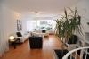 **VERKAUFT**DIETZ: Unschlagbar! Raumtraum-Einfamilienhaus im modern-rustikalem Stil! - Weitere Ansicht