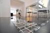 **VERKAUFT**DIETZ: Unschlagbar! Raumtraum-Einfamilienhaus im modern-rustikalem Stil! - Designer Fußbodenelemente
