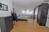 **VERKAUFT**DIETZ: Unschlagbar! Raumtraum-Einfamilienhaus im modern-rustikalem Stil! - Schlafzimmer