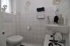 **VERKAUFT**DIETZ: Unschlagbar! Raumtraum-Einfamilienhaus im modern-rustikalem Stil! - Gäste-WC