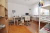 **VERKAUFT**DIETZ: Unschlagbar! Raumtraum-Einfamilienhaus im modern-rustikalem Stil! - Büro / Schlafzimmer (OG)