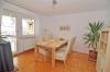 **VERKAUFT**DIETZ: Unschlagbar! Raumtraum-Einfamilienhaus im modern-rustikalem Stil! - Schlafzimmer (OG) m. Dachterrasse