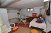 **VERKAUFT**DIETZ: Unschlagbar! Raumtraum-Einfamilienhaus im modern-rustikalem Stil! - Keller / Waschküche
