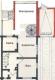 **VERKAUFT**DIETZ: Unschlagbar! Raumtraum-Einfamilienhaus im modern-rustikalem Stil! - Grundriss Erdgeschoss