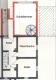 **VERKAUFT**DIETZ: Unschlagbar! Raumtraum-Einfamilienhaus im modern-rustikalem Stil! - Grundriss Kellergeschoss