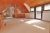 **VERKAUFT**DIETZ: Mosbach, freistehender Walmdachbungalow  mit ausgebautem Dachgeschoss! - Weitere Ansicht
