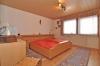 DIETZ: **VERKAUFT** 1-2 Familienhaus + Einliegerwohnung, 3 Garagen  und großem Grundstück in 1A Lage! - Schlafzimmer 1 von 2 (EG)