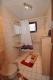 DIETZ: **VERKAUFT** 1-2 Familienhaus + Einliegerwohnung, 3 Garagen  und großem Grundstück in 1A Lage! - Badezimmer (EG)