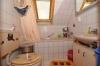 DIETZ: **VERKAUFT** 1-2 Familienhaus + Einliegerwohnung, 3 Garagen  und großem Grundstück in 1A Lage! - TGL-Bad mit Wanne