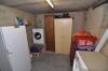 DIETZ: **VERKAUFT** 1-2 Familienhaus + Einliegerwohnung, 3 Garagen  und großem Grundstück in 1A Lage! - Waschküche