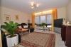 **VERKAUFT**DIETZ: XXL-Einfamilienhaus für die Großfamilie in zentraler  bevorzugter Lage mit Terrasse, 2 Balkonen, Garten und Garage - Wohnbereich (EG)