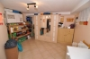 **VERKAUFT**DIETZ: XXL-Einfamilienhaus für die Großfamilie in zentraler  bevorzugter Lage mit Terrasse, 2 Balkonen, Garten und Garage - Kellerraum