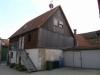 **VERKAUFT** DIETZ: Top renovierte Hofreite mit 3 Wohnungen !!!  - interessante Kapitalanlage +++ 8 % Rendite +++ - Die Rückansicht mit weiterem Nebengebäude