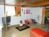 **VERKAUFT** DIETZ: Top renovierte Hofreite mit 3 Wohnungen !!!  - interessante Kapitalanlage +++ 8 % Rendite +++ - alle Zimmer sind hell und freundlich