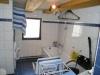 **VERKAUFT** DIETZ: Top renovierte Hofreite mit 3 Wohnungen !!!  - interessante Kapitalanlage +++ 8 % Rendite +++ - Ein weiteres modernes Badezimmer