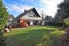 **VERKAUFT**DIETZ: Schmuckes modernes Architektenhaus für den  Wohngourmet! - Traumhaus mit Traumgarten