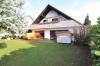 **VERKAUFT**DIETZ: Schmuckes modernes Architektenhaus für den  Wohngourmet! - Weitere Ansicht