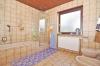 **VERKAUFT**DIETZ: Schmuckes modernes Architektenhaus für den  Wohngourmet! - Eines von 3 Bädern