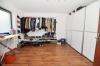 **VERKAUFT**DIETZ: Schmuckes modernes Architektenhaus für den  Wohngourmet! - Schlafzimmer 1 von 5