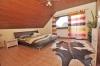 **VERKAUFT**DIETZ: Schmuckes modernes Architektenhaus für den  Wohngourmet! - Schlafzimmer 2 von 5