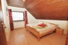 **VERKAUFT**DIETZ: Schmuckes modernes Architektenhaus für den  Wohngourmet! - Schlafzimmer 3 von 5