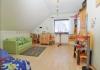 **VERKAUFT**DIETZ: Schmuckes modernes Architektenhaus für den  Wohngourmet! - Schlafzimmer 4 von 5