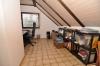 **VERKAUFT**DIETZ: Schmuckes modernes Architektenhaus für den  Wohngourmet! - Büro (Schlafzi. 5 v. 5)