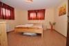 **VERKAUFT**DIETZ: Schmuckes modernes Architektenhaus für den  Wohngourmet! - Gästezimmer (Schlafzi. 6)