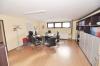 **VERKAUFT**DIETZ: Schmuckes modernes Architektenhaus für den  Wohngourmet! - Großes Büro im Souterrain