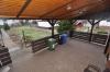 **VERKAUFT**DIETZ: Modernisiertes 1-2 Familienhaus mit Wintergarten, großem Garten und Doppelgarage! - Große überdachte Terrasse
