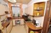 **VERKAUFT**DIETZ: Modernisiertes 1-2 Familienhaus mit Wintergarten, großem Garten und Doppelgarage! - Küche (Einbauküche inklusive)