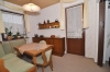 **VERKAUFT**DIETZ: Modernisiertes 1-2 Familienhaus mit Wintergarten, großem Garten und Doppelgarage! - An Küche grenzender Essbereich