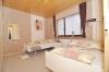 **VERKAUFT**DIETZ: Modernisiertes 1-2 Familienhaus mit Wintergarten, großem Garten und Doppelgarage! - Schlafzimmer 1