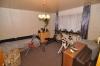 **VERKAUFT**DIETZ: Modernisiertes 1-2 Familienhaus mit Wintergarten, großem Garten und Doppelgarage! - Schlafzimmer 2
