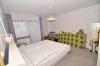 **VERKAUFT**DIETZ: Modernisiertes 1-2 Familienhaus mit Wintergarten, großem Garten und Doppelgarage! - Schlafzimmer 3