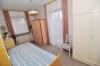 **VERKAUFT**DIETZ: Modernisiertes 1-2 Familienhaus mit Wintergarten, großem Garten und Doppelgarage! - Schlafzimmer 4