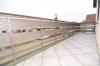 **VERKAUFT**DIETZ: Modernisiertes 1-2 Familienhaus mit Wintergarten, großem Garten und Doppelgarage! - Großer Balkon
