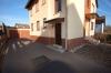 **VERKAUFT**DIETZ: Modernisiertes 1-2 Familienhaus mit Wintergarten, großem Garten und Doppelgarage! - Blick Eingangsbereich