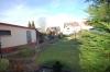 **VERKAUFT**DIETZ: Modernisiertes 1-2 Familienhaus mit Wintergarten, großem Garten und Doppelgarage! - Ein TRAUM für KINDER