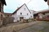 **VERKAUFT**DIETZ: Hofreite ideal für Tierhaltung - mit 1465 m² Gundstück - Blick in den Innenhof