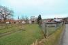 **VERKAUFT**DIETZ: Hofreite ideal für Tierhaltung - mit 1465 m² Gundstück - Ansicht von hinten